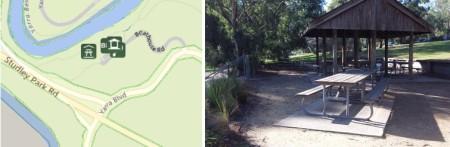 studley_park_picnic_shelter