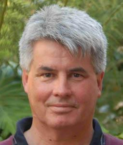 Don Hyatt