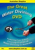divining dvd