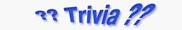 Trivia-widget-182W