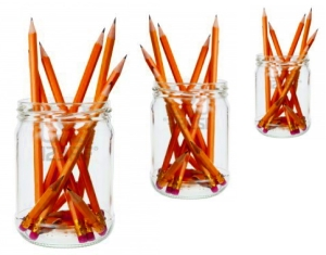 13252486-pencils-in-jar-on-white-background