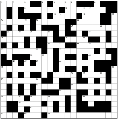 35 Grid