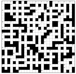 36 grid