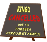bingo cancelledwhite