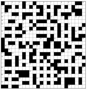 38 grid