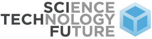 Science Technology n Future conf