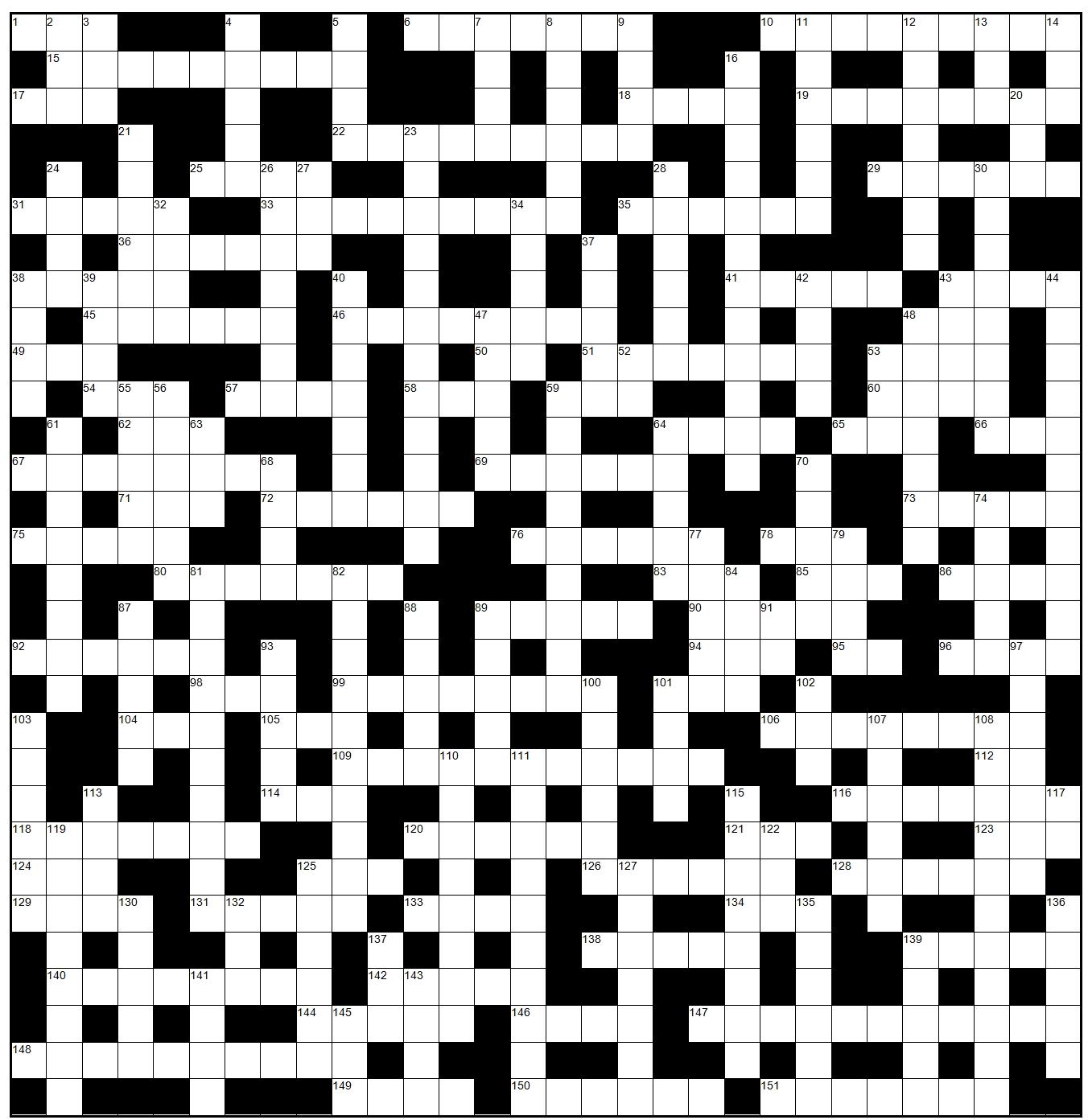Cheat Swindle Crossword Clue