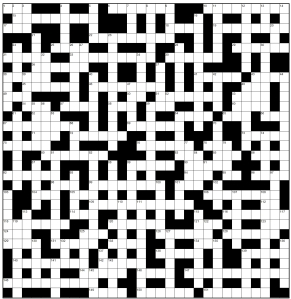 40 dec grid
