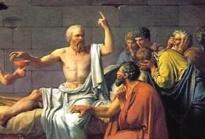 en_greekphilosophers