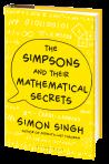 Simpsons-Packshot