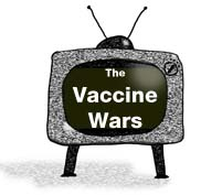cartoon-telly the vaccine wars 182W