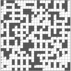 44 grid