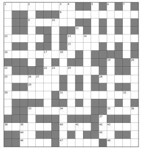 45 Grid