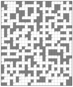 46 grid