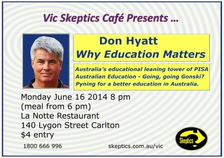 don hyatt poster4
