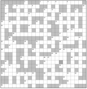 49 september 2014 grid