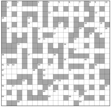 50 October 2014 Grid
