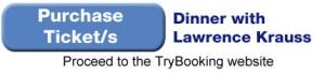 LK dinner Trybooking button