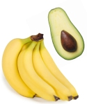 banana-avocado
