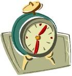 clock q 2