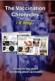 DVD_Cover front