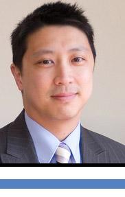 Dr Jason Tye Din -182W
