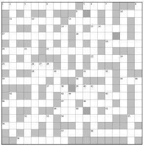 55 grid