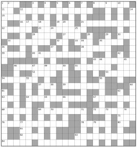 57 grid