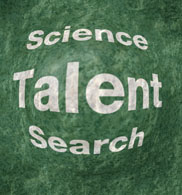 Science Talent Search 182W