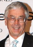 220px-Dick_Smith_in_May_2013