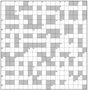 60 August 2015 osteopathy grid