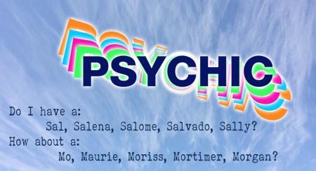 Psychic Sally artwork with sky V3