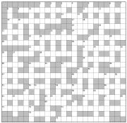 62 grid