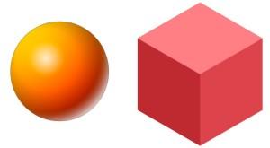 07-cube