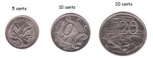 coins-2c830np-2ebu0eh-1qfp42z