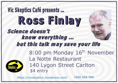 Ross Finlay Poster2