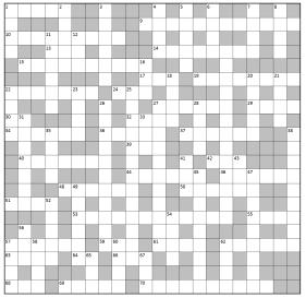 65 grid