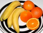 fruit-643165_960_720