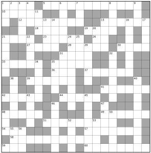 66 grid