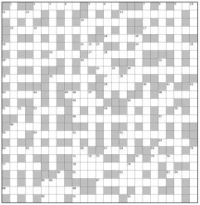 67 grid