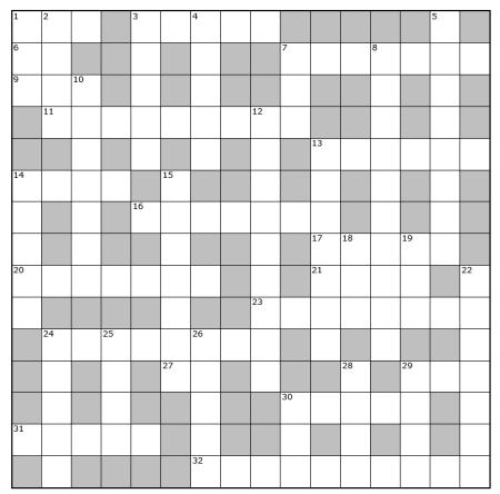 68 grid