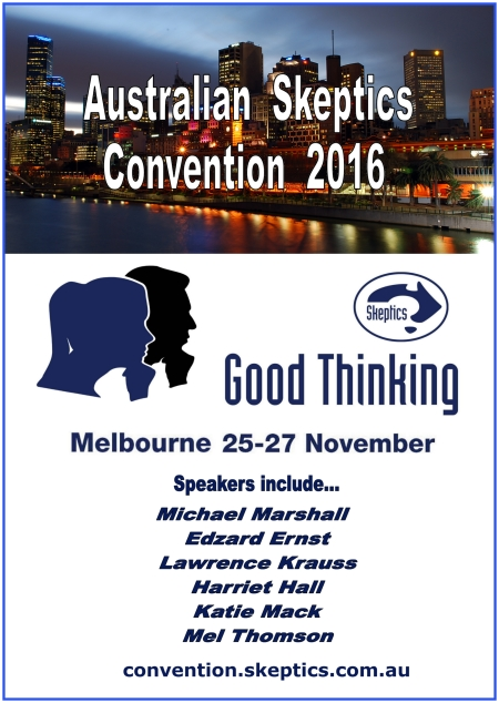 conventionposter30_5