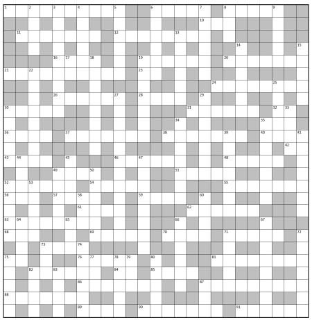 71 grid