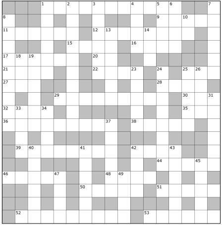 72 grid