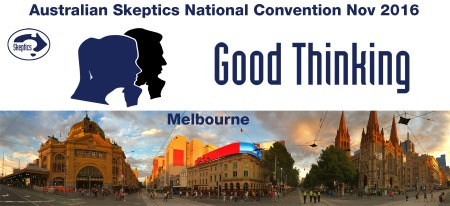 Aus Skepticon2016 Try booking banner V2 900W (1)