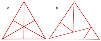 trianglesab