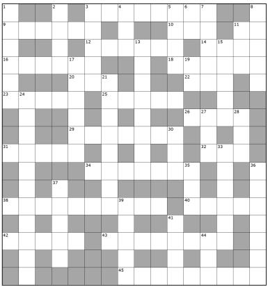 73 grid