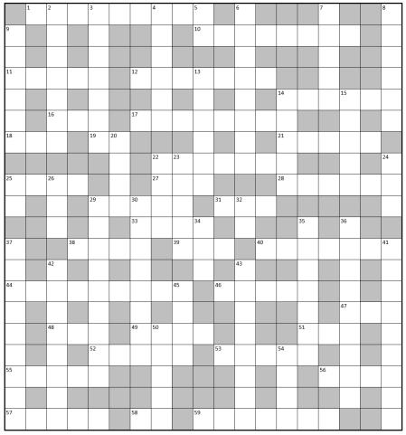 74 grid