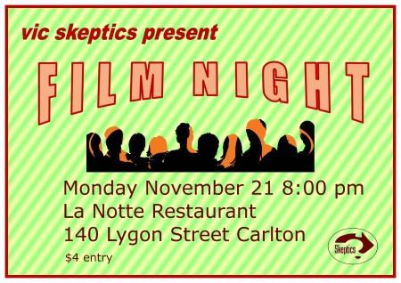 filmnight-poster
