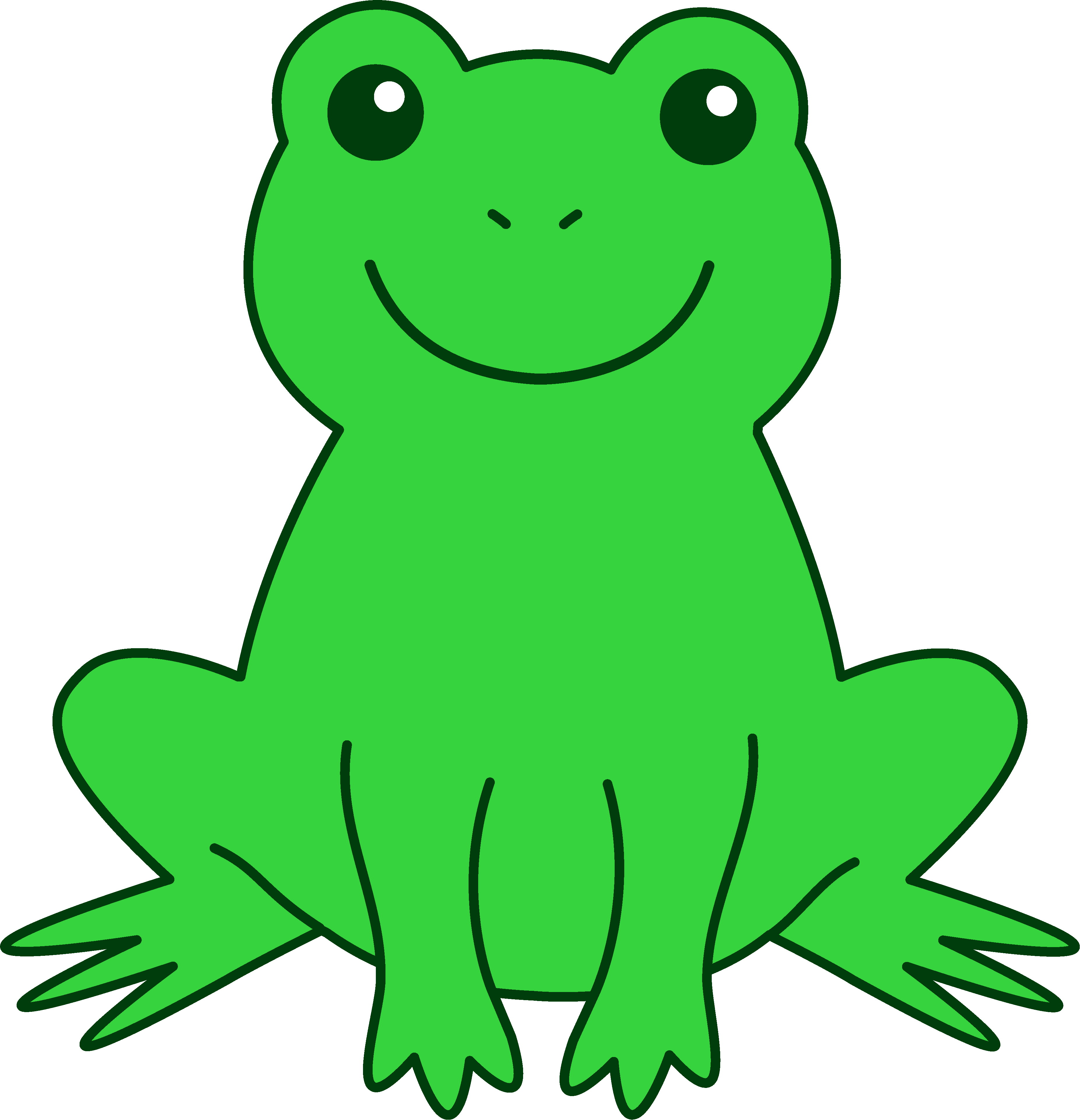 frog clip art for teachers free clipart images victorian skeptics rh vicskeptics wordpress com